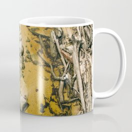 Wild River Coffee Mug
