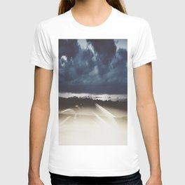 Midnight Highway T-shirt