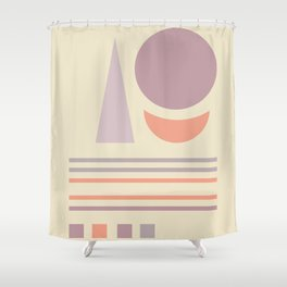 ENIGMA  #society6 #buyart #decor Shower Curtain