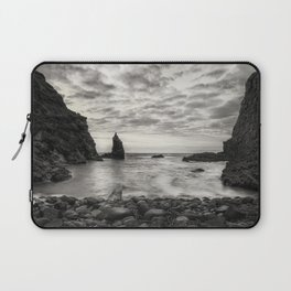 Port Coon Laptop Sleeve