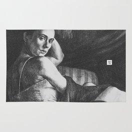 Julia Rug
