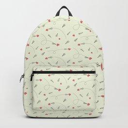 Sending Love Backpack