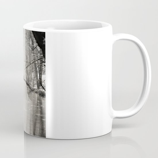 French Creek Mug