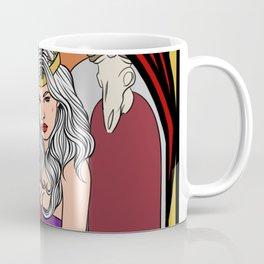 The Emperor Coffee Mug