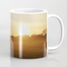 Buongiorno I Mug