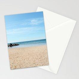 AFE Kew-Balmy Beach 3 Stationery Cards