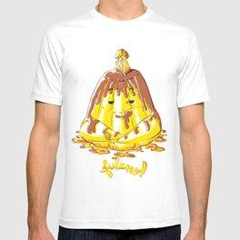 Fulano T-shirt