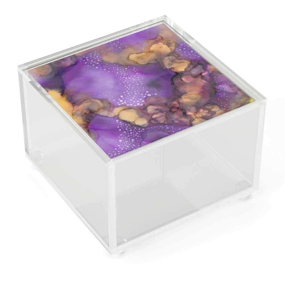 Aphrodites_Birth_Acrylic_Box_by_hayleymurr
