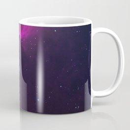 Horsehead Nebula Coffee Mug