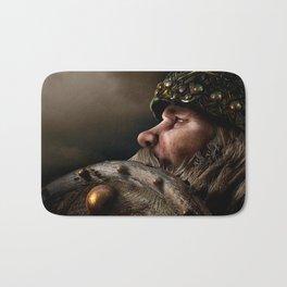 Fate Of The Dwarves Bath Mat