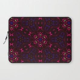 Tile / GFTTile014 Laptop Sleeve