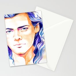 HS wip Stationery Cards