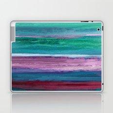 Different Strokes Laptop & iPad Skin