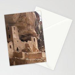 Mesa Verde Stationery Cards