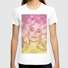 Dolly Dots T-shirt