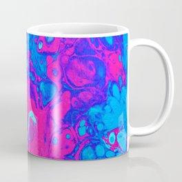 Psychodelic Dream Coffee Mug