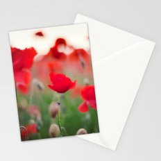 Mohntag Stationery Cards