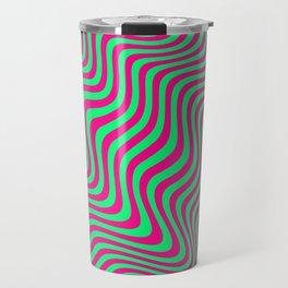 Emersyn Travel Mug