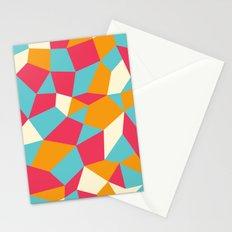 Boulderoid Series: Sunnyside Stationery Cards