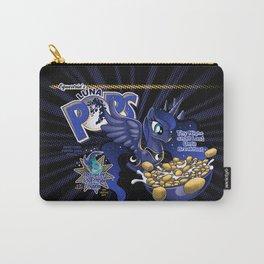 Equestria's Luna Pops Carry-All Pouch