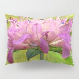 Field flower Pillow Sham