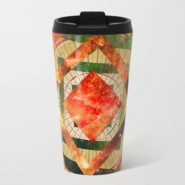 Cosmos MMXIII - 10 Travel Mug
