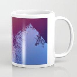 Still a Dark Night Coffee Mug