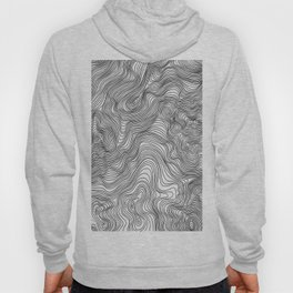 Valleys  Hoody