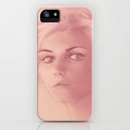 Soft iPhone Case