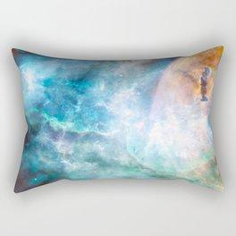 Denebola Rectangular Pillow