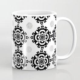 Diamondz Coffee Mug