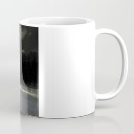 Sun of Nav' Coffee Mug
