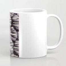 Gesture Mug