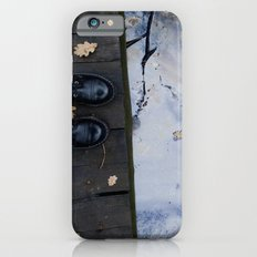 the river Slim Case iPhone 6s