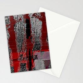 PiXXXLS 180 Stationery Cards