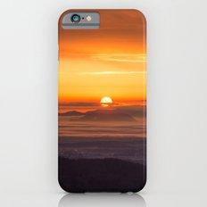 Landscape 20 Slim Case iPhone 6s