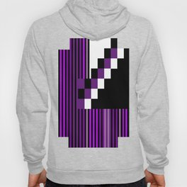 Playing with Colors   Shapes Hoody