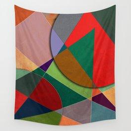 Joni Mitchell Wall Tapestry