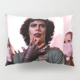 RHPS Pillow Sham