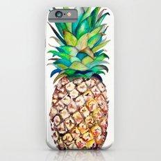 Pina Pina Pina iPhone 6s Slim Case