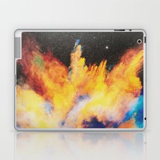 Lovebomb Laptop & iPad Skin