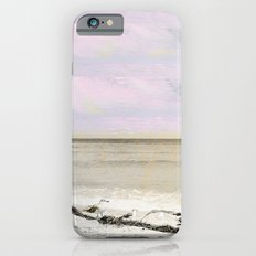 Birds iPhone 6s Slim Case