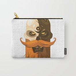 haykoman Carry-All Pouch