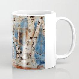 Prince of the Wood Coffee Mug