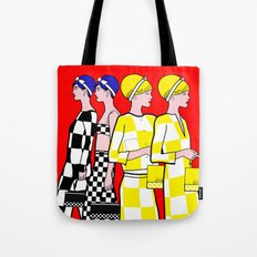 Is This Exclusive Louis Vuitton!?  Tote Bag