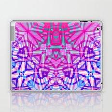 Ethnic Tribal Pattern G327 Laptop & iPad Skin