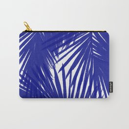 Palms Royal Carry-All Pouch