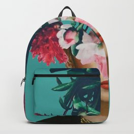 Frida Backpack