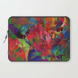 sycamore Laptop Sleeve