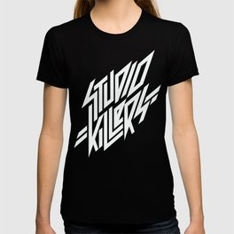 Studio Killers T-shirt